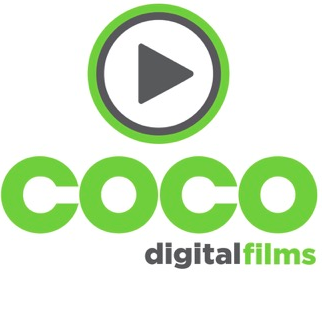 coco films
