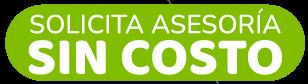 Solicita asesoría sin costo — Coco Marketing